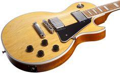 Gibson Guitars vs Fender Guitars - Which is better? : Gear Vault