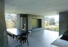 http://www.sf-ar.ch/architekt/haus-savioz-giete-dele-umbau