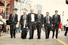 borgata-wedding-photograhy-casino-pier-atantic-city