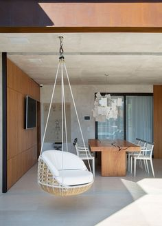 best small living room interior design - Another! Interior Design Living Room, Living Room Designs, Interior Decorating, Indian Living Rooms, Small Living Rooms, Sala Indiana, Small Room Design, Swinging Chair, Living Room Furniture
