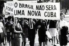 http://primeirosegundo.com.br/2016/07/22/regime-militar-e-a-ditadura-do-milagre-brasileiro/?utm_source=feedburner&utm_medium=email&utm_campaign=Feed%3A+PrimeiroSegundo+%28Primeiro+Segundo%29