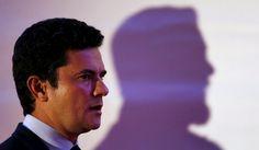 Jornal GGN - Revelado pelo Wikileaks, documento interno do governo dos EUA mostra como o país treinou agentes judiciais brasileiros, incluindo o juiz federal Sérgio Moro. Datado de 2009, o infor