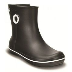 Genuine new hunter norris field femmes noir brillant wellington boots uk s