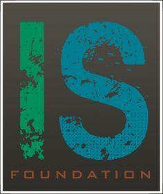 "ISF  Ian Somerhalder Foundation . ""Resources [ + ]"" http://sulia.com/my_thoughts/07a5c27c-b6b7-4ad1-8748-b0c3b5624573/?source=pin&action=share&btn=big&form_factor=desktop&sharer_id=121713473&is_sharer_author=true&pinner=121713473"