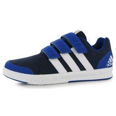 Boys 5 B Outfits 2 K 0 Running Boys' Adidas Hyperfast Cf Shoes qHSTpvw7
