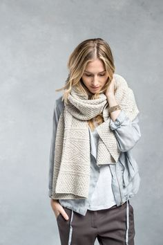 Layering-guide-street-style9