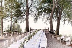 Lake Como Destination Wedding, Villa Pietra Luna, Bellagio, Lago di Como, Italy #ItalianWedding, #LorylePhotography