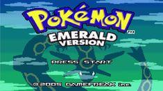 descargar pokemon esmeralda para my boy free rooms