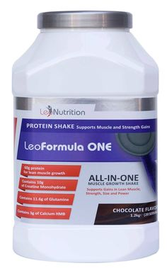 order now www. Protein Shakes, All In One, Muscle, Food, Eten, Muscles, Meals, Diet