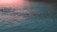 Pluviophile - Imgur