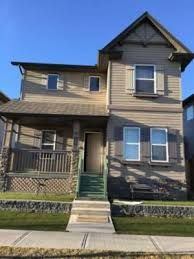 Rentwell Places For Rent In Calgary House Rental Places To Rent Rental Property