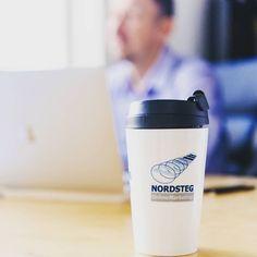 Nordsteg OnlineMarketing (@nordsteg.onlinemarketing) • Instagram-Fotos und -Videos Online Marketing, Digital Marketing, Seo, Mugs, Instagram, Videos, Pictures, Advertising, Tips