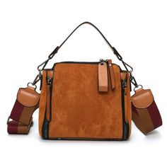 2019 Crossbody Bags For Women Leather Handbags Luxury Handbags Women Bags Designer Famous Brands Ladies Shoulder Bag Sac A Main Crossbody Shoulder Bag, Leather Crossbody Bag, Leather Shoulder Bag, Crossbody Bags, Shoulder Bags, Tote Handbags, Cross Body Handbags, Leather Handbags, None
