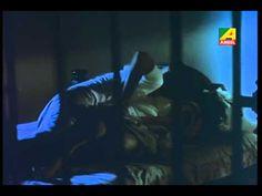 Anamika Saha Sexy Moment in Bengali Movie ...