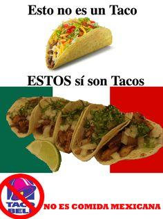 taco-picture-espanol.png (800×1080)