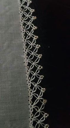 Sequential Needle Lace - Sequential Needle Lace Models And Making - Hobby Works - Knitting Tatting, Needle Lace, Baby Knitting Patterns, Crochet Lace, Dress Patterns, Needlework, Diy And Crafts, Hand Embroidery, Knitting Socks