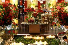 Mother of the Bride - Blog de Casamento e Dicas de Casamento para Noivas - Por Cristina Nudelmanhttp://www.motherofthebride.com.br/2014/01/fernanda-rocco-decoracao-de-casamento.html#.UtAqOKWI1Qo