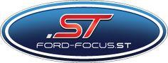 Ford Focus ST International Club