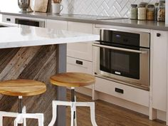 Kitchen Design Tips From HGTVu0027s Sarah Richardson | Sarah Richardson, Hgtv  And Sarah Richardson Kitchen Part 81