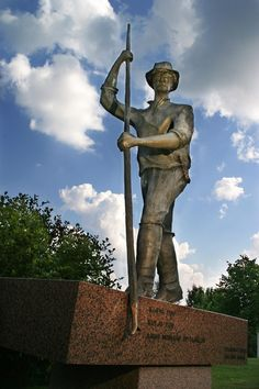 Uittomies - Evijärvi. Buddha, Statue, Art, Art Background, Kunst, Performing Arts, Sculptures, Sculpture, Art Education Resources