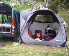 kangoo camper - Pesquisa do Google