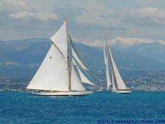 Antibes, Sailing Ships, Boat, Facebook, International Airport, Dinghy, Boating, Boats, Sailboat