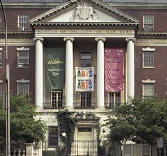 One of New York's Top 10 Museums - Museum of the City of New York, Fabulous!