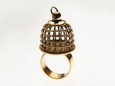 creative-rings-