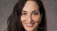 Betsy Berg Joins APA | #Pollstar