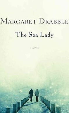 Women's Fiction Book - The Sea Lady #writing #books @BookCountry