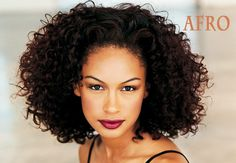 #defrisage, #afro #hair, #natural, #curly