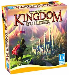 Asmodee - Qgkb01 - Jeu De Plateau - Kingdom Builder Asmodee https://www.amazon.fr/dp/B005COHOM6/ref=cm_sw_r_pi_dp_..ObxbX53HTJX
