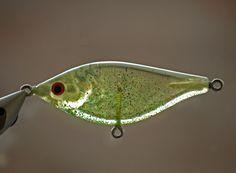 9 Best Soft Plastics images in 2013 | Bait, Epoxy, Fishing