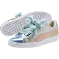 Women'S Adidas Marketable Originals Superstar Shoes Print 2