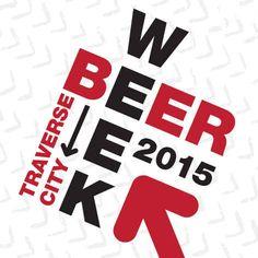 Traverse City Beer Week   Craft Beer Festival Michigan