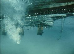 Movie Reviews: The Poseidon Adventure (1972) - Ernest Borgnine Rules