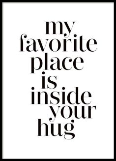 Poster with a lovely quote. Poster with a lovely quote. Love Quotes With Images, Love Quotes For Him, Cute Quotes, Nice Quotes For Girls, Sweet Girl Quotes, Daddy Quotes, Quotes Girls, Heart Quotes, Friend Quotes