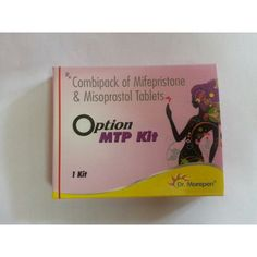 #AbortionPill MTP kit-Mifepristone and Misoprostol 200mgOrder NEW Mtpkit Online | Mifepristone and Misoprostol Pills Buy pills for Medical Termination of Pregnancy. MTP kit is a complete abortion kit, which includes 1 pill of Mifepristone 200 mg, and 4 pills of Misoprostol 200 mg. Shipping Extra