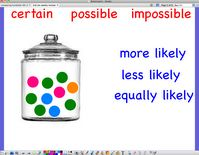 Math - Resources to Share Technology Websites, Learning Websites, Learning Time, Classroom Timer, Math Classroom, Classroom Ideas, Fun Math, Maths, Too Cool For School