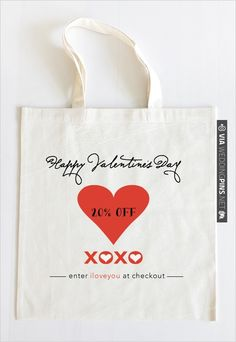 Happy Valentine's Day From The Wedding Chicks | CHECK OUT MORE IDEAS AT WEDDINGPINS.NET | #weddings #weddinggear #weddingshopping #shopping