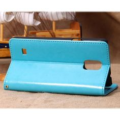 Case Cover for Samsung Galaxy Note 4 N9106