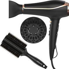 xtava Voluminous Toolkit - Double Shine Ionic Hair Dryer ... https://smile.amazon.com/dp/B01M8EZDST/ref=cm_sw_r_pi_dp_x_k5LBybGYP0K20