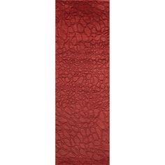 Momeni Loft Stones Hand-Loomed Rug