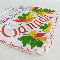 CANADA.......ALREADY FALL............................Gratitude Treasury von Pat Peters auf Etsy