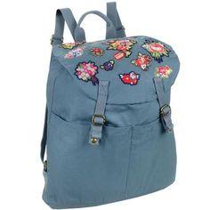 cath kidston - rucksack