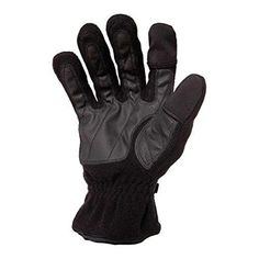Freehands Ladies Unlined Fleece Gloves Review Fleece Gloves, Cold Weather Gloves, Most Visited, Lady