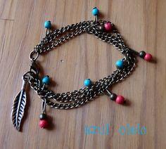 #jewelry #bracelet
