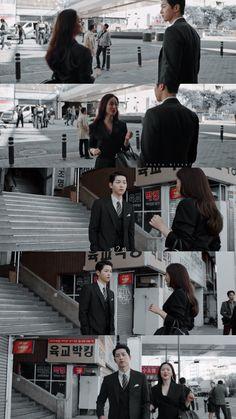 Song Joong Ki, Netflix Series, Korean Model, Korean Actors, Korean Drama, Korean Fashion, Kdrama, In This Moment, Pop