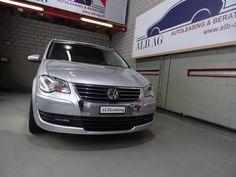 VW Touran #ALBLeasing Vw Touran, Vehicles, Car, Autos, Automobile, Cars, Vehicle, Tools