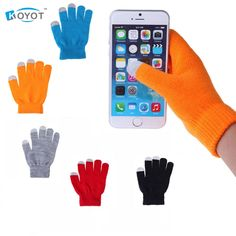 1.09$  Watch more here - http://www.goodshopping.top/redirect/product/os7kwd3e8e8pp1lhxj69gfex60npcmun/32583248175/en - Women Men Gloves Glove Touch Sensory Screen Gloves Soft Cotton Knitted Winter Gloves Warmer Smart For All Phones Guantes Mujer   #magazineonlinebeautiful